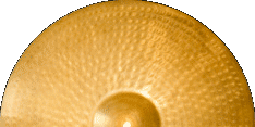 cymbal top